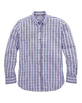 WILLIAMS & BROWN Mghty Long Sleeve Shirt