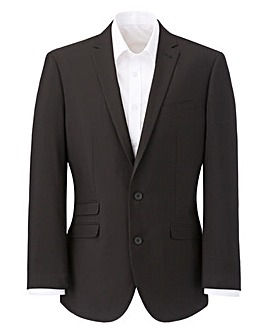 WILLIAMS & BROWN LONDON Suit Jacket Tall