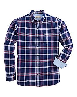 WILLIAMS & BROWN Oxford Shirt