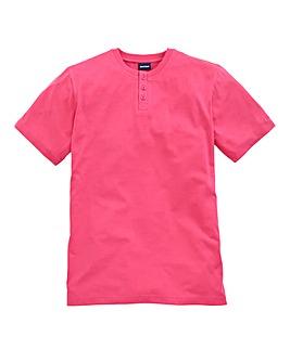 Southbay Unisex Grandad Shirt