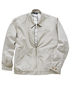 Premier Man Golf Jacket R