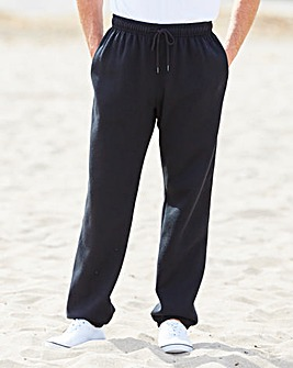 Southbay Unisex Jogging Pant 27in