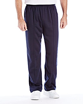 Premier Man Leisure Trousers