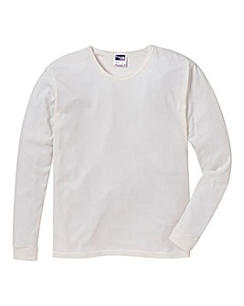 Southbay Thermal L/S T-Shirt