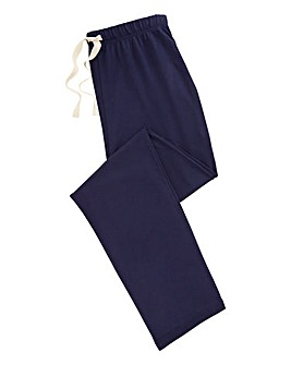 Capsule Open Hem Lounge Pants