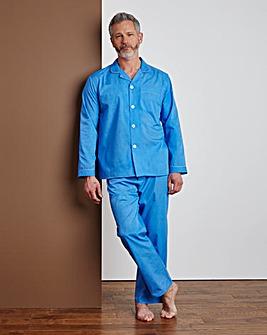 Capsule Plain Pyjamas