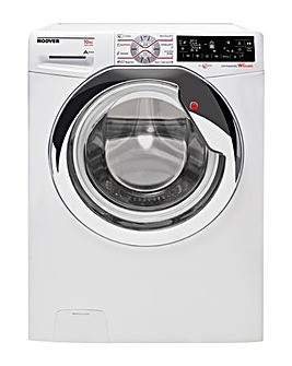 Hoover 10kg 1600rpm Washing Machine