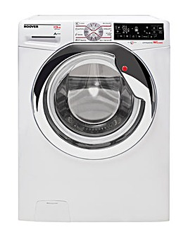 Hoover 13kg 1400rpm Washing Machine