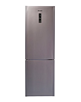 Hoover Wizard 60cm Fridge Freezer