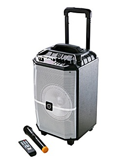 Ultimate Party Speaker