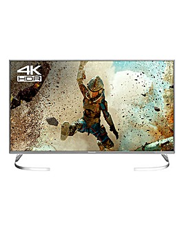 Panasonic 4K Smart HDR 1600 Hz 40 inch