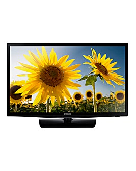 Samsung HD Ready 24 Inch TV