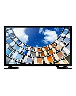 Samsung HD 40 Inch TV + Install