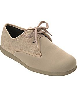 Jim Shoes HH+ Width