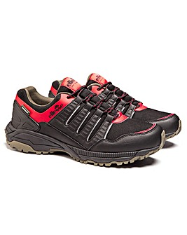 Ellesse Aria Outdoor Trail Shoe