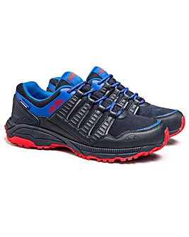 Ellesse Aria Outdoor Trail Shoe