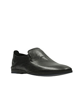 Clarks Otoro Step Shoes