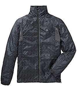 Snowdonia Active Jacket
