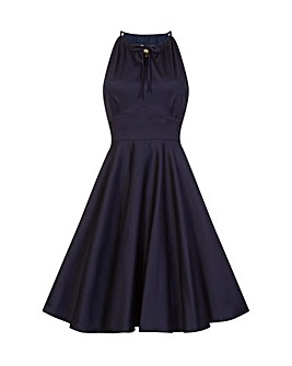 Lindy Bop Julianna Swing Dress