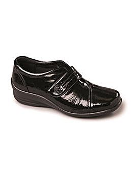 Padders Simone Shoe