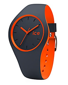 Ice Watch Duo Unisex Watch - Ombre