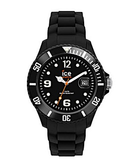 Ice Watch Forever Big Watch - Black