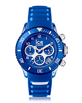 Ice Watch Aqua Unisex Watch - Marine