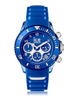 Ice Watch Aqua Unisex Watch - Marine