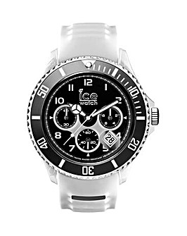 Ice Watch Sporty X-Big Watch - White