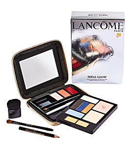Lancome Ideal Glow Make-Up Palette