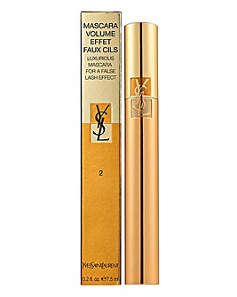 YSL Mascara Volume Effect Faux Cils- N°2