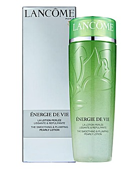 Lancome Energie De Vie 50ml Care