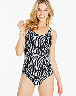 Simply Yours Value Swimsuit