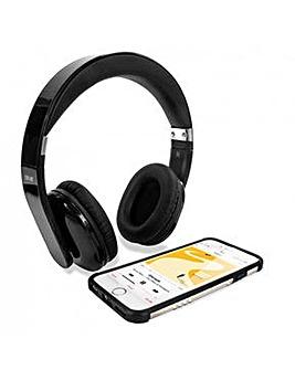 Kids bluetooth headphones minnie mouse - headphones kindle fire kids