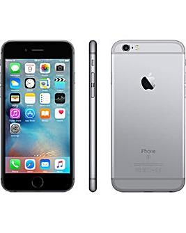 iPhone 6s 32GB Bundle