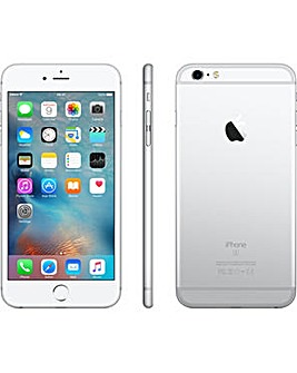 iPhone 6s Plus 32GB Bundle