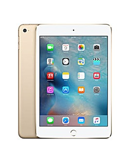 iPad Air 2 Wi-Fi + Cellular 32GB