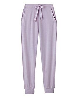 Pretty Secrets Capri Pyjama Bottoms