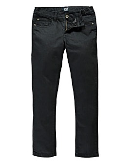 Union Blues Boy Stretch Twill Jeans