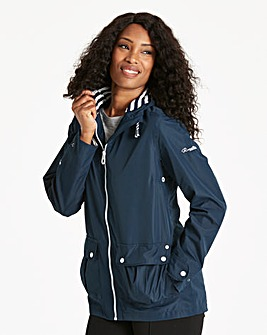 Regatta Bayeur II Waterproof Jacket