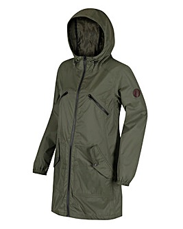 Regatta Adeltruda Waterproof Jacket