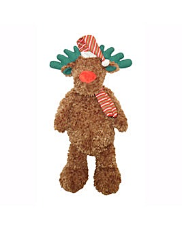 Rosewood Christmas Cuddly Comet 51cm