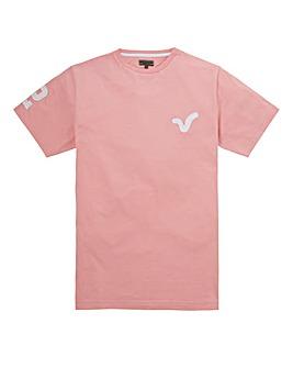 Voi Wyndham Peony T-Shirt Long