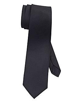 Williams & Brown London Textured Tie