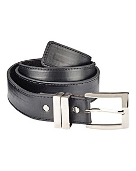 Williams & Brown Leather Belt