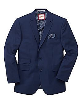 Joe Browns Suit Jacket Long