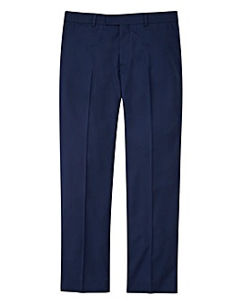Joe Browns Suit Trousers 33in Leg