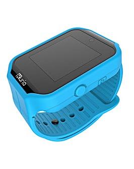Kurio Smart Watch V 2.0