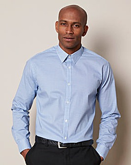 WILLIAMS & BROWN LONDON Formal Shirt R