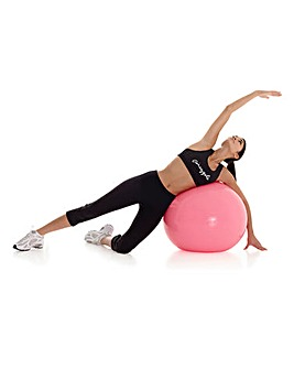 Pineapple 65cm Fitness Ball